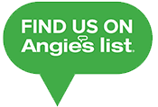 angies-list-super-service-award
