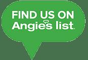 angies-list-super-service-award