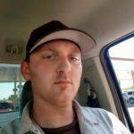 Nathan - Pest Control Technician - Croach