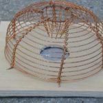 Live-Catch Trap - Mouse Trap - Croach Pest Control
